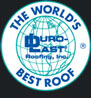 The World's Best Roof Duro-Last Roofing Line