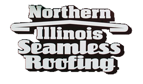 Northern Illinois Seamless Roofing